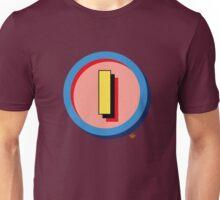 Pop No.1 Unisex T-Shirt