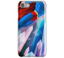Abstract 007 iPhone Case/Skin