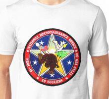 NROL-16 Program Crest Unisex T-Shirt