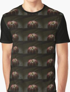 To The Core Graphic T-Shirt