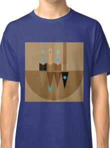 Geometric/Abstract 10 Classic T-Shirt