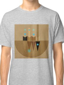 Geometric/Abstract 10 Classic T-Shirt
