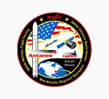 Antares! Orb D-1 Logo Unisex T-Shirt