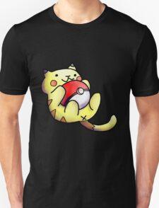 pika neko T-Shirt