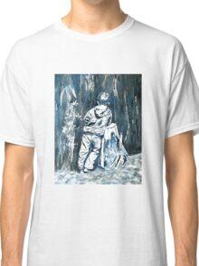 Chilling Classic T-Shirt