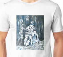 Chilling Unisex T-Shirt