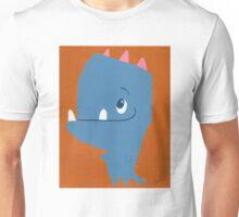 Tyrone Unisex T-Shirt