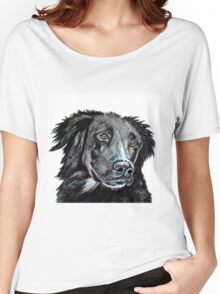 Lonesome Dog Women's Relaxed Fit T-Shirt