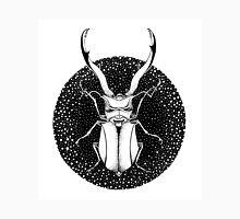 Ink Beetle Unisex T-Shirt