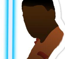 Star Wars - The Force Awakens - Finn Sticker