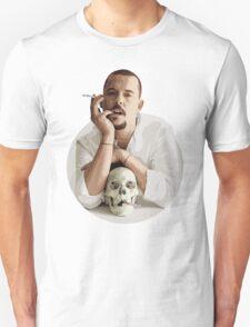Savage Beauty T-Shirt