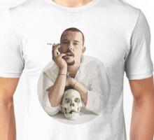 Savage Beauty Unisex T-Shirt