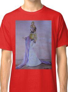 Barbie Millicent Roberts Classic T-Shirt