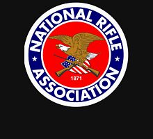NRA - National Rifle Association Unisex T-Shirt