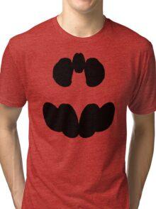 Pop-culture-psychology Tri-blend T-Shirt