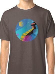 Stairway to Stars Classic T-Shirt