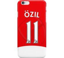 Ozil iPhone Case/Skin