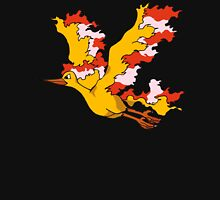 Pokemon - Moltres Unisex T-Shirt