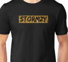 Stormzy (T-shirt, Phone Case & more) Unisex T-Shirt