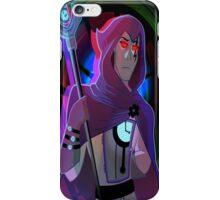 CW iPhone Case/Skin