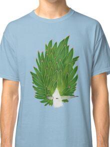 Sheep Sea Slug Classic T-Shirt