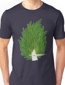 Sheep Sea Slug Unisex T-Shirt