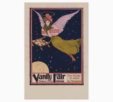 Artist Posters Vanity fair 0715 Kids Tee