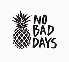 No Bad Days Classic T-Shirt