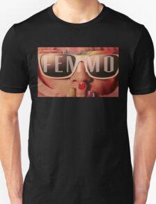 Femmo T-Shirt