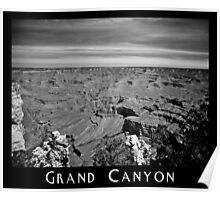 Grand Canyon 01 Poster