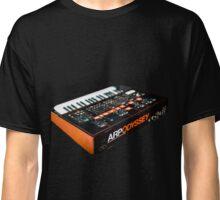 Arp Gliss #1 Classic T-Shirt