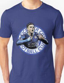 vardy T-Shirt