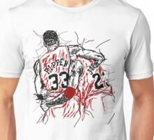 Flu Game Unisex T-Shirt