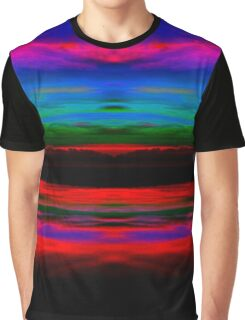 Heaven Graphic T-Shirt