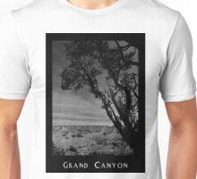 Grand Canyon 03 Unisex T-Shirt