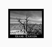 Grand Canyon 04 Unisex T-Shirt
