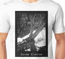 Grand Canyon 05 Unisex T-Shirt