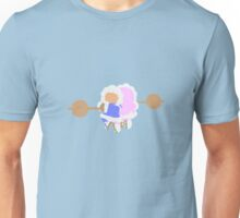 The Ice Climbers Unisex T-Shirt