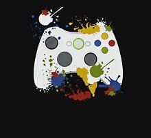 controller graffiti Unisex T-Shirt
