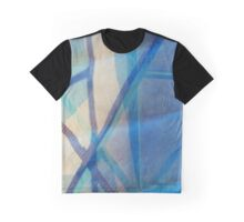 NetWork Graphic T-Shirt