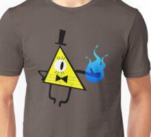 Cipher's Deal Unisex T-Shirt