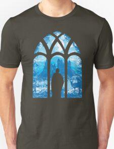 Always Forever T-Shirt