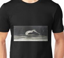 MM - 0001 - Fisher of Men B Unisex T-Shirt