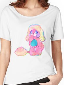 Prize Popples! Women's Relaxed Fit T-Shirt