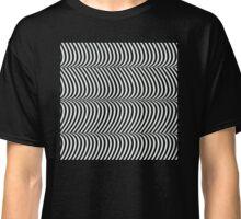 Merzbow - Pulse Demon Classic T-Shirt