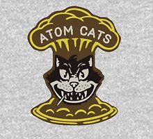 Fallout Atom Cat T-Shirt