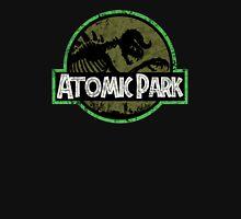 Atomic Park Fallout 4 T-Shirt