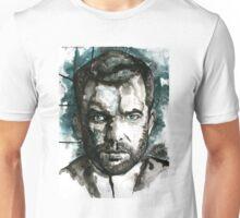 Peter Bishop Unisex T-Shirt