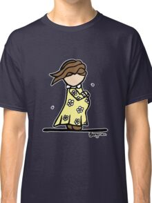 Little Ones - Expecting! Classic T-Shirt