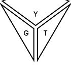 YGT Representative v1.0 (You Got This!) by YGTFreerunning